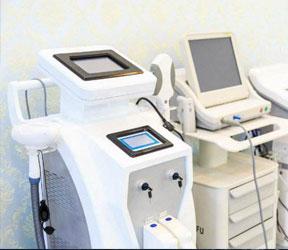 医疗器械领域
